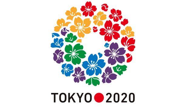 Tokyo Olympic Games Magical Japan