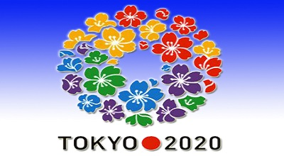 Tokyo Olympic Games 2020