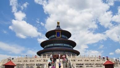 Visit China with Magical China