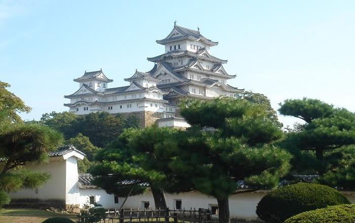 Visit Japan Magical Japan